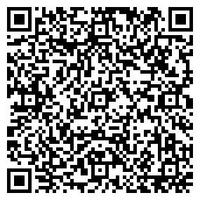 QR-код с контактной информацией организации КИТ ПЛЮС