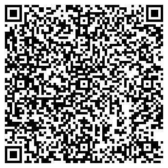 QR-код с контактной информацией организации ЗАО ЗАП-СИБТРАНСТЕЛЕКОМ
