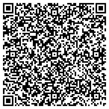 QR-код с контактной информацией организации КЕМЕРОВСКАЯ ГОРОДСКАЯ ТЕЛЕФОННАЯ СЕТЬ