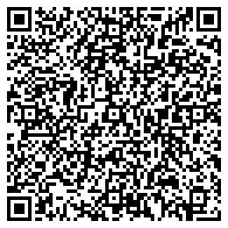 QR-код с контактной информацией организации МУРЫЙ ПП