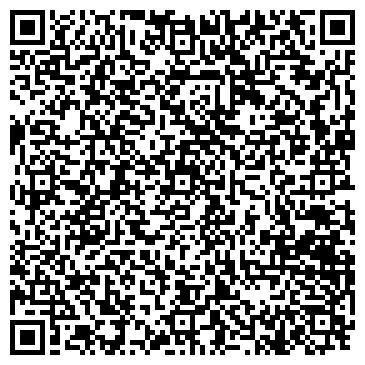 QR-код с контактной информацией организации ОАО ПРОИЗВОДСТВЕННО-ТЕХНОЛОГИЧЕСКОЙ СВЯЗИ СВЯЗЬУГОЛЬ