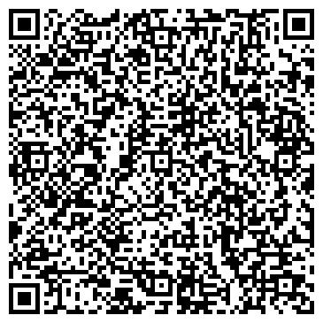 QR-код с контактной информацией организации УПРАВЛЕНИЕ ГОССВЯЗЬНАДЗОРА ПО КЕМЕРОВСКОЙ ОБЛАСТИ
