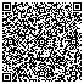 QR-код с контактной информацией организации КЕМЕРОВСКАЯ ГТС