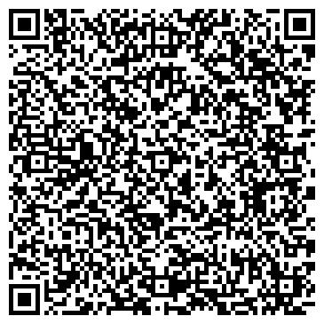 QR-код с контактной информацией организации УПРАВЛЕНИЕ ФЕДЕРАЛЬНОЙ ПОЧТОВОЙ СВЯЗИ КЕМЕРОВСКОЙ ОБЛАСТИ, ГУ