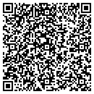 QR-код с контактной информацией организации ВЫ-О'КЕЙ!