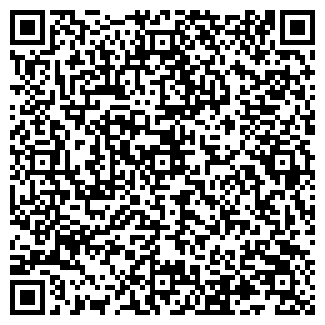 QR-код с контактной информацией организации МАГАЗИН № 111