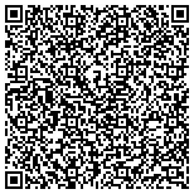 QR-код с контактной информацией организации СТРАХОВАЯ КОМПАНИЯ КЫРГЫЗСТАН ФИЛИАЛ