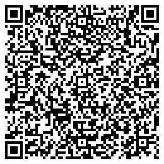 QR-код с контактной информацией организации ЭДЕЛЬВЕЙС-2