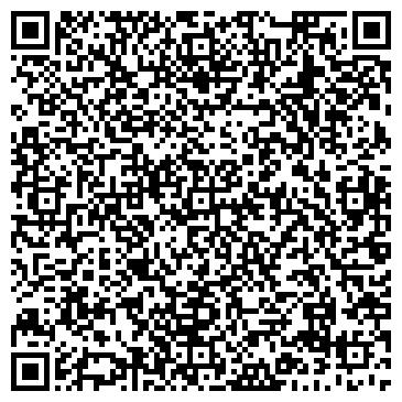 QR-код с контактной информацией организации КЕМЕРОВСКИЙ ОБЛАСТНОЙ АРБИТРАЖНЫЙ СУД
