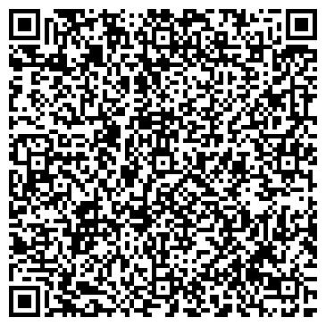 QR-код с контактной информацией организации ПРОКУРАТУРА КЕМЕРОВСКОЙ ОБЛАСТИ