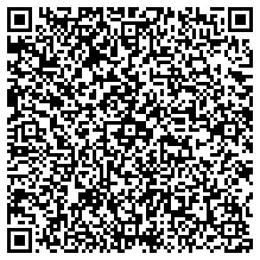 QR-код с контактной информацией организации КУЗБАССКАЯ ТРАНСПОРТНАЯ ПРОКУРАТУРА