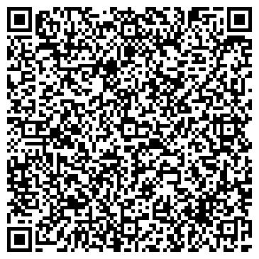 QR-код с контактной информацией организации ООО СИБИРСКИЙ УСПЕХ - КУЗБАСС