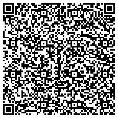 QR-код с контактной информацией организации АДМИНИСТРАЦИЯ КЕМЕРОВСКОЙ ОБЛАСТИ ГУБЕРНАТОР