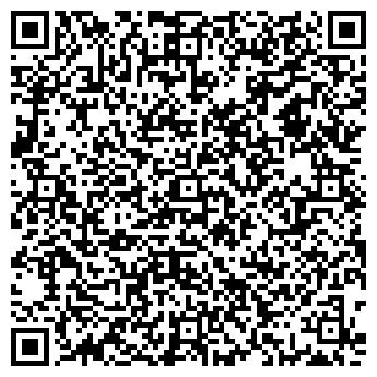 QR-код с контактной информацией организации СИБИРЬ-ОСТЕОСИНТЕЗ