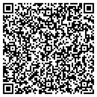 QR-код с контактной информацией организации ДИО-СОФТ