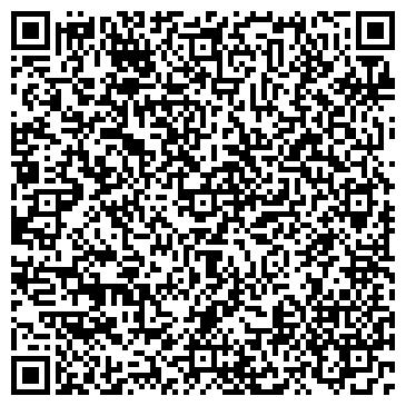 QR-код с контактной информацией организации СИСТЕМА ГАРАНТ АГЕНТСТВО ПРАВОВОЙ ИНФОРМАЦИИ