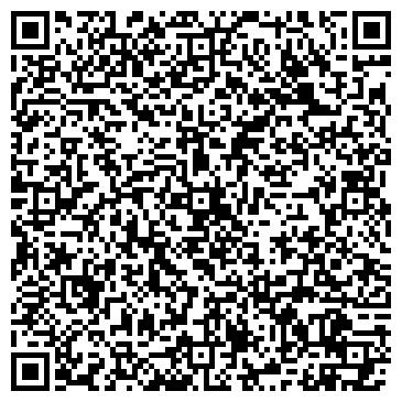 QR-код с контактной информацией организации ТЕМИРЛАН ФИРМА