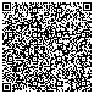 """QR-код с контактной информацией организации ООО Агентство недвижимости """"Город Солнца"""""""