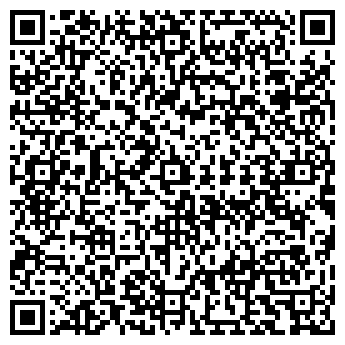 QR-код с контактной информацией организации ООО ПРОЕКТСТРОЙЭЛЕКТРО
