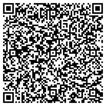 QR-код с контактной информацией организации ЗАО ЭЛЕКТРОСТРОЙКОМПЛЕКТ