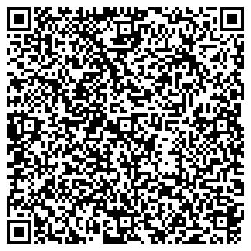 QR-код с контактной информацией организации КУЗБАССЭЛЕКТРОМОТОР ТД НПО, ООО