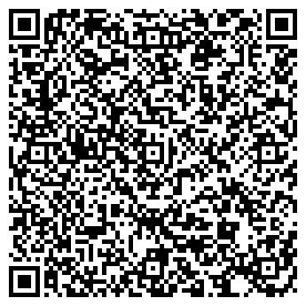QR-код с контактной информацией организации СИБХИМПРОМЭНЕРГО, ОАО