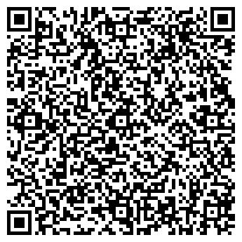 QR-код с контактной информацией организации ТЭМП-ЭСМ, ООО