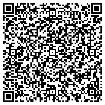 QR-код с контактной информацией организации КОЛОТОВ О.И.