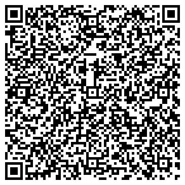 QR-код с контактной информацией организации ГПС КЕМЕРОВСКИЙ ОБЛАСТНОЙ РТПЦ