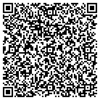 QR-код с контактной информацией организации НЕЧИТАЕВ В.Ю.