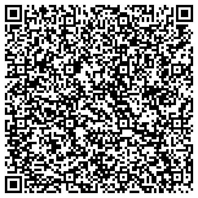 QR-код с контактной информацией организации ЭЛЕКТРОКОМПЛЕКТСЕРВИС ЗАО ТОРГОВОЕ ПРЕДСТАВИТЕЛЬСТВО В Г.КЕМЕРОВО