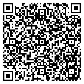 QR-код с контактной информацией организации НЬЮТОН