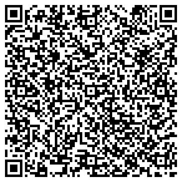 QR-код с контактной информацией организации ТУРА-АЙ ОСОО