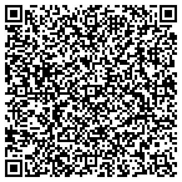 QR-код с контактной информацией организации ТУРГУНБАЙ-АТА ОСОО