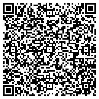 QR-код с контактной информацией организации КОМТЕХТОРГ