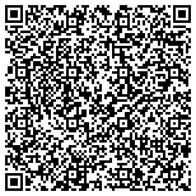 QR-код с контактной информацией организации СИБИРСКИЙ ПЕНСИОННЫЙ АЛЬЯНС ИНВЕСТИЦИОННАЯ КОМПАНИЯ, ЗАО
