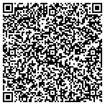 QR-код с контактной информацией организации ФИНАМ ИНВЕСТИЦИОННАЯ КОМПАНИЯ