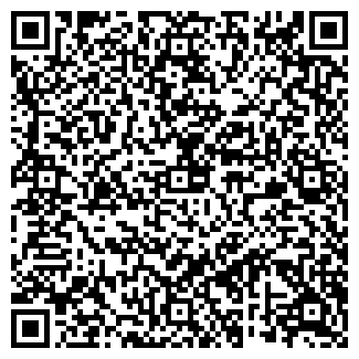 QR-код с контактной информацией организации ОРФ ЧОП
