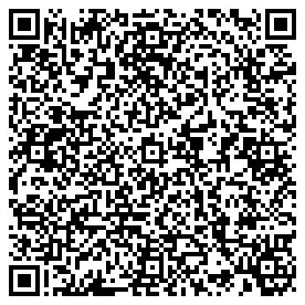 QR-код с контактной информацией организации ООО СИСТЕМЫ БЕЗОПАСНОСТИ