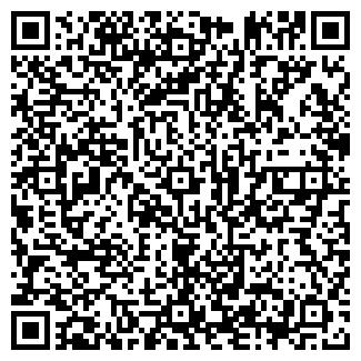 QR-код с контактной информацией организации СНАБТЕХОЙЛ