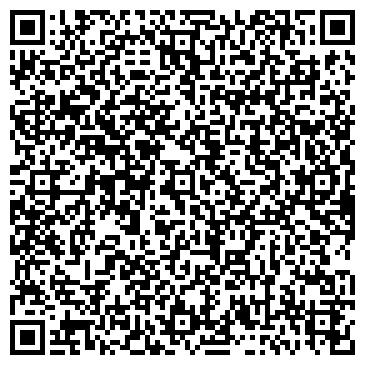 QR-код с контактной информацией организации КУЗБАССРАЗРЕЗНЕФТЕПРОДУКТ