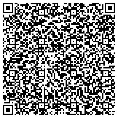 """QR-код с контактной информацией организации ПАО """"Роснефть"""" (АЗК/АЗС ООО """"РН-Кемеровонефтепродукт"""") АЗК №1"""