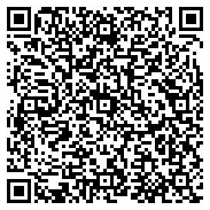 QR-код с контактной информацией организации АЛКЭН