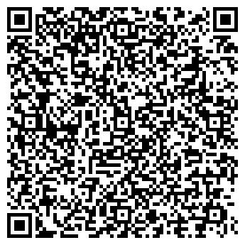 QR-код с контактной информацией организации ГОРТЕХМАШ-ЗАВОДЫ