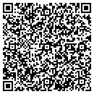 QR-код с контактной информацией организации КАРБО-КХ, ООО