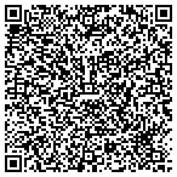 QR-код с контактной информацией организации КУЗБАССКАЯ ТОПЛИВНАЯ КОМПАНИЯ