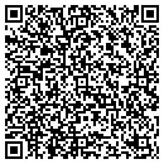 QR-код с контактной информацией организации ООО СИБВЕЛЛ (Закрыто)