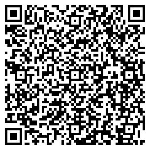 QR-код с контактной информацией организации СИБВЕЛЛ, ООО