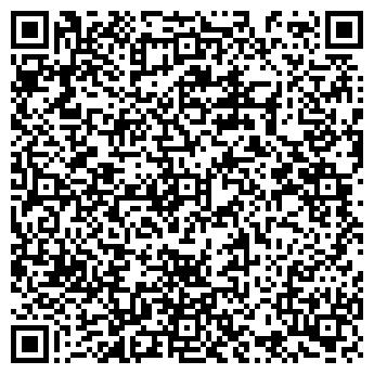 QR-код с контактной информацией организации ЗАО СИБИРСКИЙ ДЕЛОВОЙ СОЮЗ