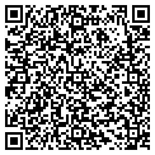 QR-код с контактной информацией организации СИБИСТВЕСТ КПКО